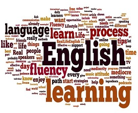 The Relationship Between Multiple Intelligence(MI) And Vocabulary Learning Strategies